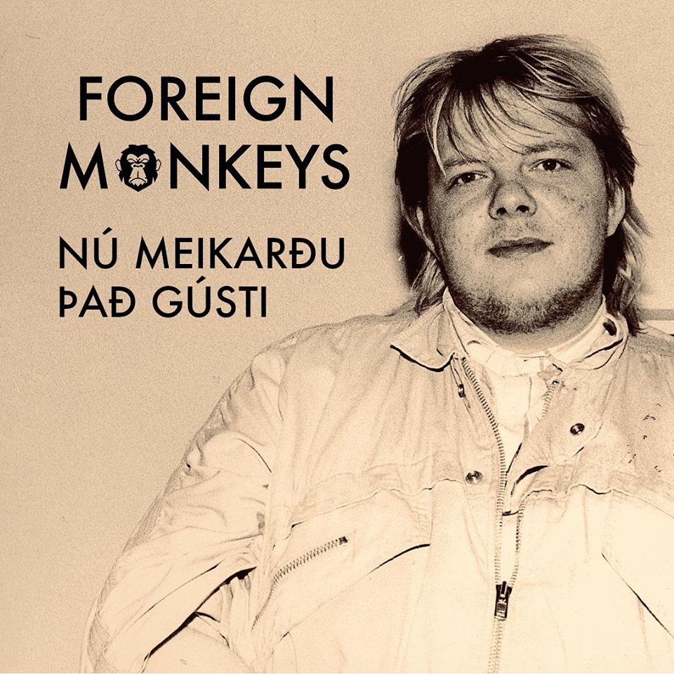 foreign_m_gusti_fb